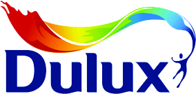 Dulux NEW : Dulux NEW 2012