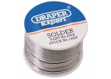 250G Reel of K60/40 Tin / Lead Solder Wire