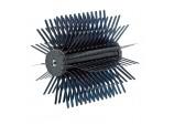Spare Roller for 02168 Tyrolean Flicker Machine