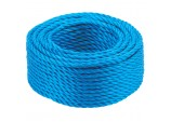 Polypropylene Rope (10M x 12mm)