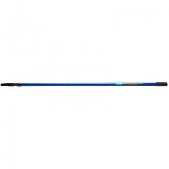 Decorators Steel Extension Pole (2M)