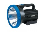 30W Cree LED Rechargeable Spotlight