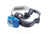 CREE LED Head Lamp With Sensor (3W) (3 x AAA batteries)