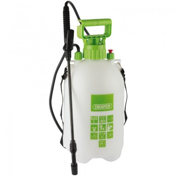 Pressure Sprayer (6.25L)