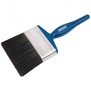 100mm Paint-Brush