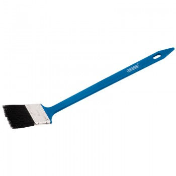 50mm Radiator Paint Brush